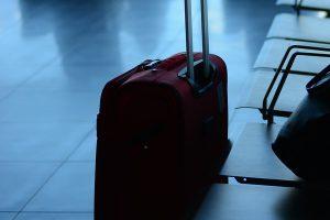 Jaka walizka kabinowa ?