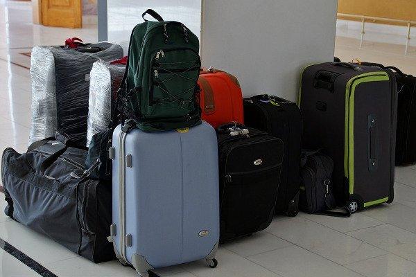 629b0fb2fe253 Z czego są zrobione walizki.