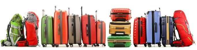 Gdzie kupić tanią i dobrą walizkę