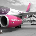 Jaka walizka do WizzAir