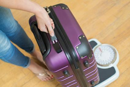 9e503f66570c2 Jaka walizka do samolotu. Bagaż podręczny i rejestrowy. Jaką wybrać?