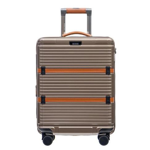 6ae700fab5b77 Ranking walizek | Jaką walizkę warto kupić | walizkawsamolocie.pl